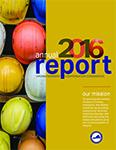 2016 VWC Annual Report