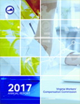 2017 VWC Annual Report
