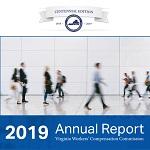 2019 VWC Annual Report