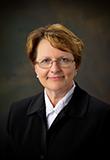 Deputy Commissioner Deborah Wood Blevins